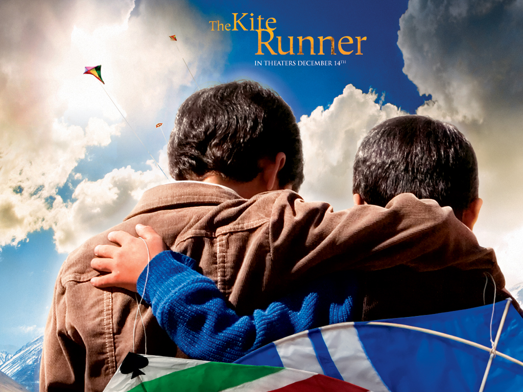 the-kite-runner-1-1024.jpg