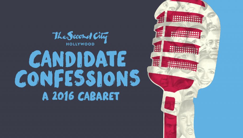 Candidate_Cabaret