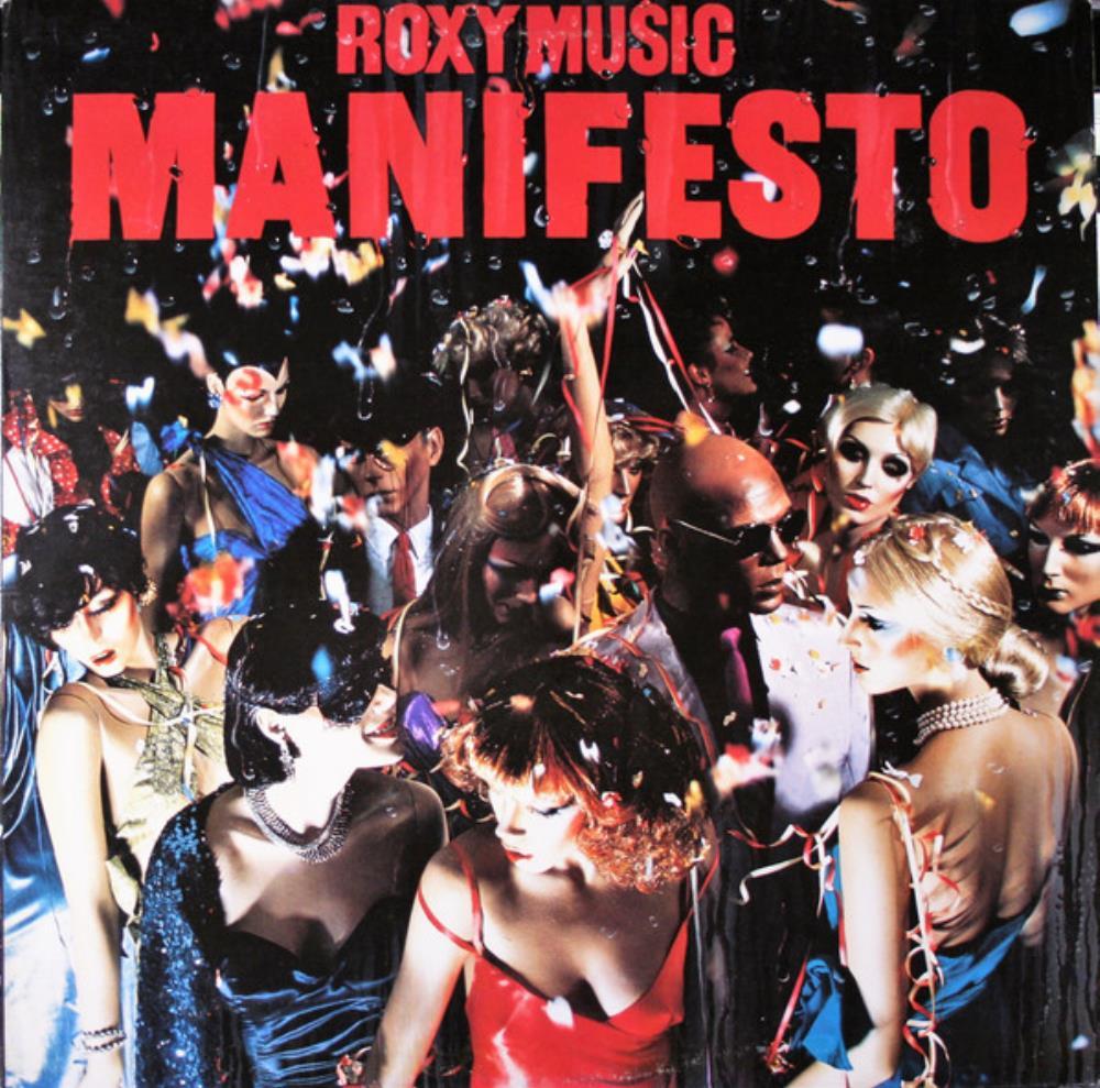 RoxyMusicManifesto