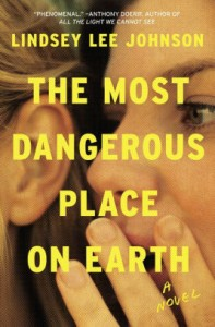 TheMostDangerousPlaceonEarth