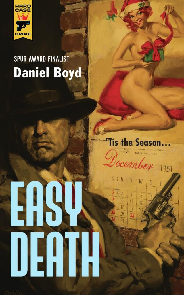 EasyDeath
